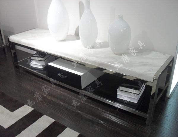 Ikea tv kast koop goedkope ikea tv kast loten van chinese ikea tv kast leveranciers op - Roestvrijstalen kast ...