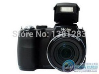 2013 new hot sale Haier DC-T9/W21 , original digital cameras, DSLR digital cameras, DV camcorder free shipping