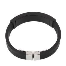 Bluetooth Incoming Vibrate Vibrating Alert Anti-lost Alarm Bracelet for Phone Free shippingFree Shipping