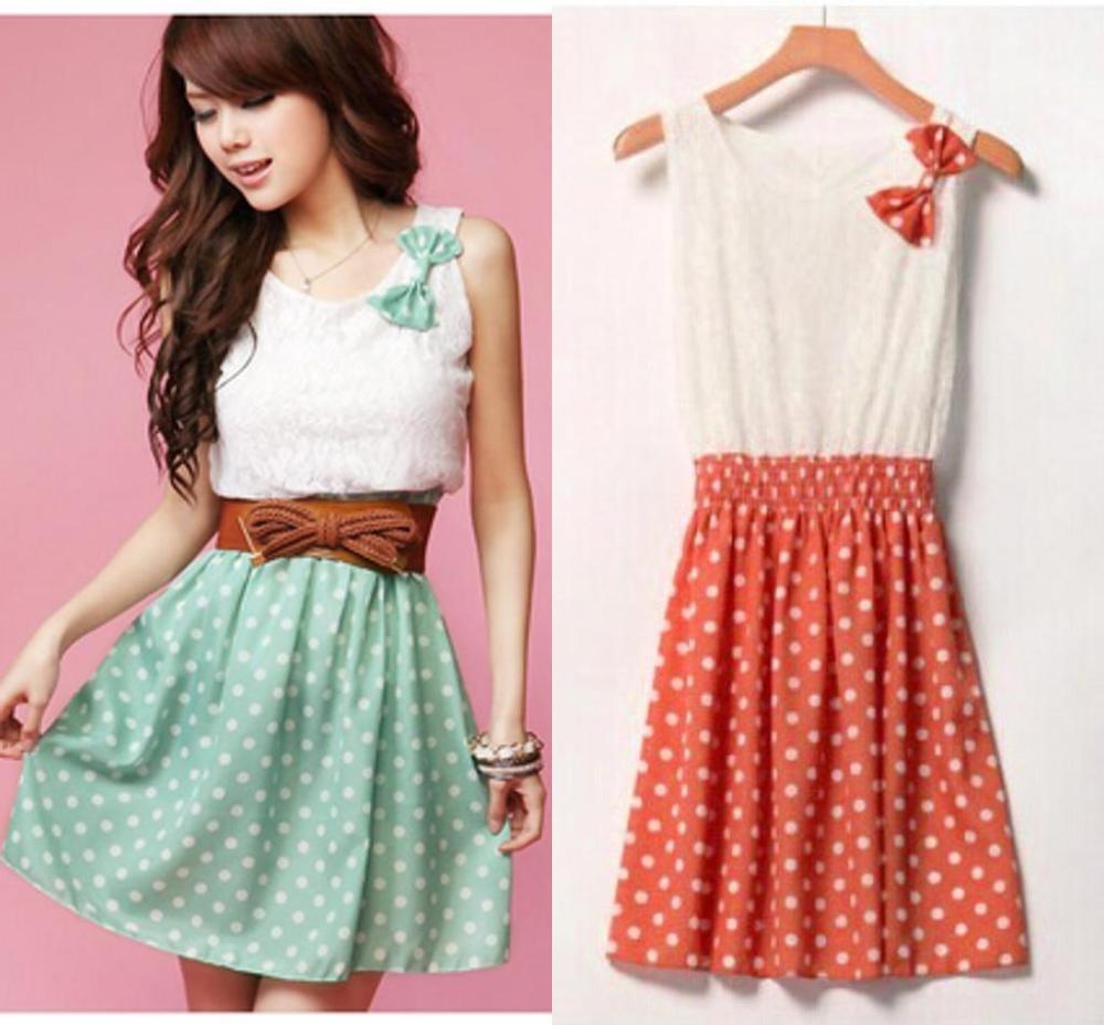 Where Can I Buy Cute Cheap Clothes