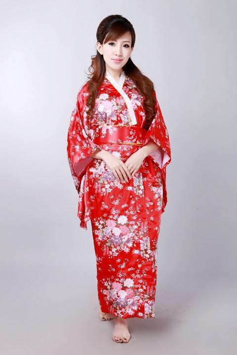 Achetez En Gros Robe Traditionnelle Asiatique En Ligne Des Grossistes Robe Traditionnelle