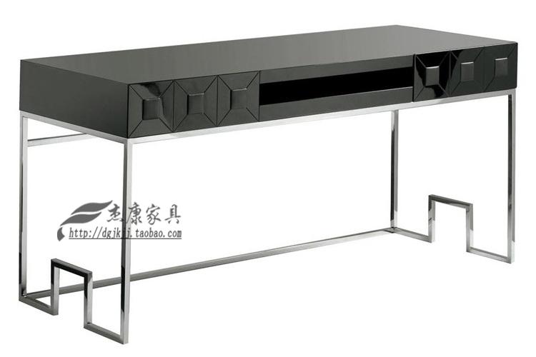 -of-stainless-steel-desks-postmodern-writing-desk-home-office.jpg