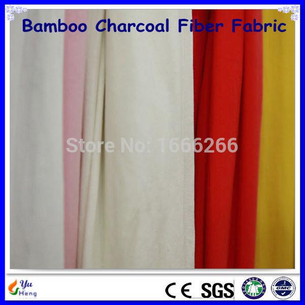 Hot sell multifunction bamboo fabric(China (Mainland))