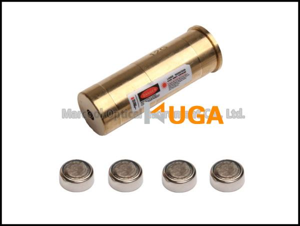 Лазер для охоты Deal24hours 12 12 Sighter boreSighter 12GA для эпиляции лазер оборудование