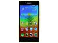 """Original Lenovo K3 K30-W 4G FDD LTE Mobile Phone MSM8916 Quad Core 5.0"""" 1280x720 Android 4.4 1GB RAM 16GB ROM 8MP Dual SIM WCDMA"""