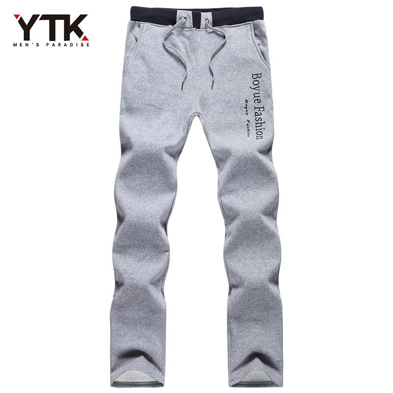 sarouel baggy tapered bandana pants hip hop dance harem sweatpants drop crotchpants men parkour sport track taperedtrousers(China (Mainland))