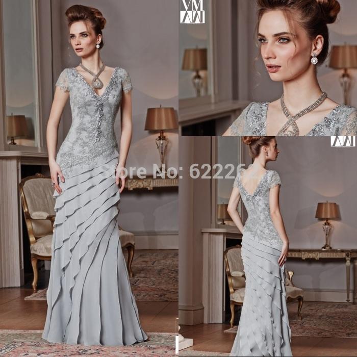 Платье для матери невесты платье для матери невесты taffeta md327