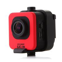 Free shipping Original SJCAM M10 WIFI brand Action Camera Sport Waterproof Camera 1080P Full HD Camera Underwater Sport DV