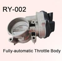 Free shipping BW-002 Electronic Throttle Body case