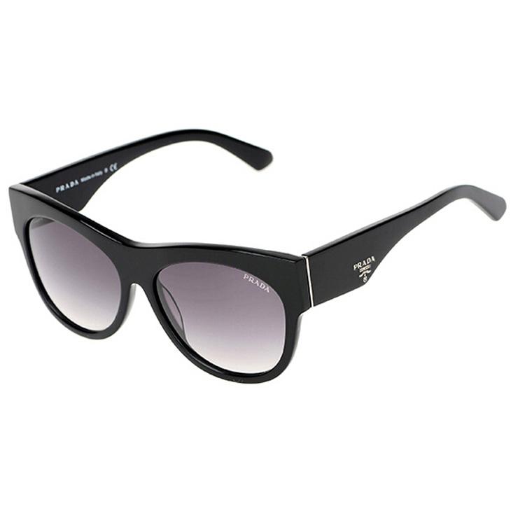 Eyeglass Frames For Asian Faces : Popular Glasses Frames for Asian Faces Aliexpress