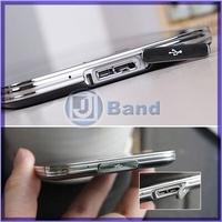 200pcs/lot for Samsung Galaxy S5 SM-G900F USB Data Charging Port Dust Plug Block Cover Flap Set Free Shipping