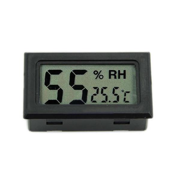 Влагомер No LCD HT0606