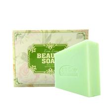 Slimming Handmade Soap Lose Weight And Burn Fat Slim Creams Whitening Moisturizing Nourishing Health Care Losing Weight