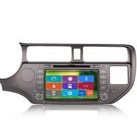 free camera !!! CS-K023 car radio with gps with touch screen,RADIOS,DVD,GPS,DVR,BT phone,entertaiment system