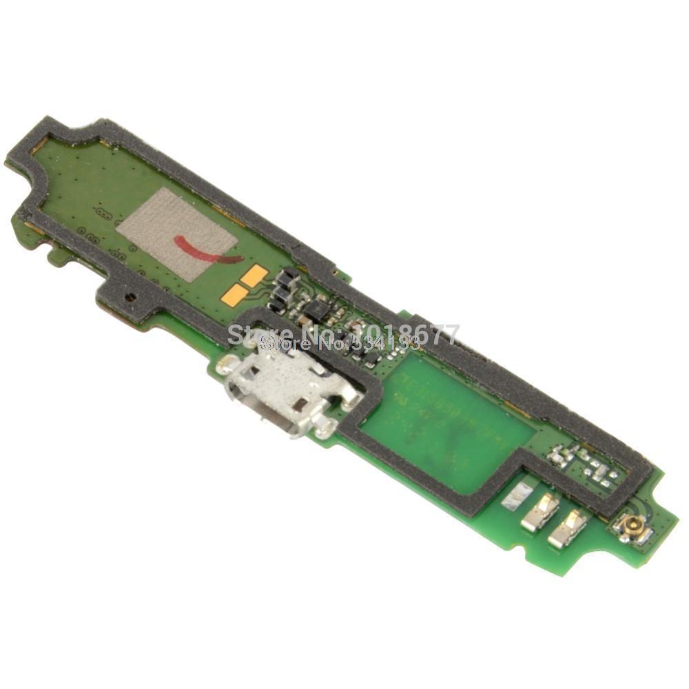 A27 хвост подключаемые малые плиты flex ленты кабель микрофон вибратор части , пригодный для lenovo s650 d1418 p