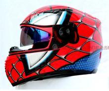Шлемы  от Speed of the world для Мужская, материал Кожа артикул 32271417917