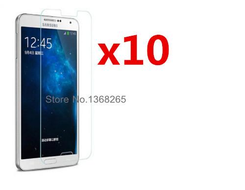 Защитная пленка для мобильных телефонов LCD Samsung 4 10pcs/lot for Samsung Note 4 чехол для для мобильных телефонов rcd 4 samsung 4 for samsung galaxy note 4 iv
