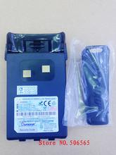 Original new battery pack for WOUXUN KG-UVD1P,KG-679p,KG-689E,KG-669 etc. two way radio walkie talkie 7.4V 1400mah Li-ion
