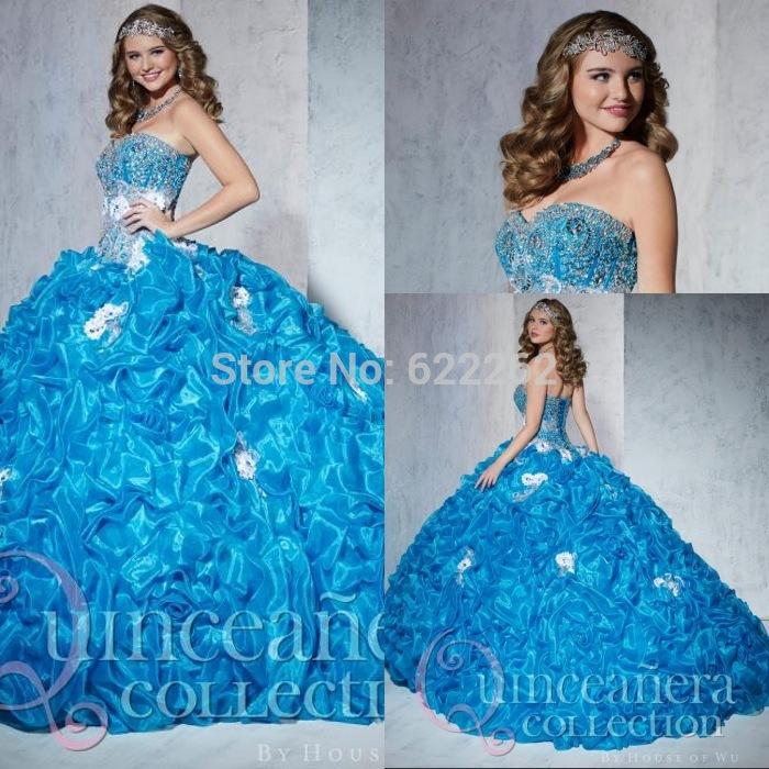 Пышное платье Quinceanera куплю не дорогое пышное вечернее платье б у