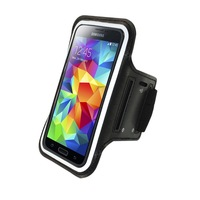 S3 S4 S5 Sports Armbands Durable Smartphone Case For Samsung galaxy S4 i9500 S3 i9300