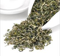 50g Top Grade biluochun Spring 2014 green Tea Chinese health Care Weight loss Bi Luo Chun with Elegant Gift Box Free Shipping
