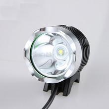 Фары  от Shenzhen W&K Co., Ltd. артикул 32271546701