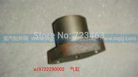 HD   Cylinder  AZ9722290002