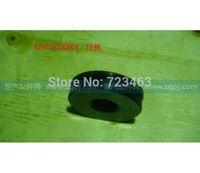 HD   Plate  AZ9729290004