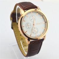 men's belts luxury brand watches \ most elegant men's quartz watches, sports watches fashion calendar watches relogio