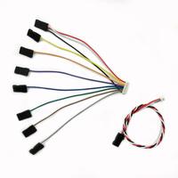 Cable for PPM Encoder V3.0