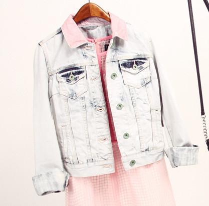 Женская куртка 2015 casaco coat014 куртка женская insight warming coat midnight