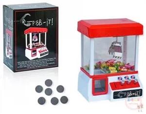 Азартные Игры Игровые Автоматы Гараж
