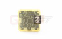 Openpilot Open Source Flight Controller CC3D Looper Version 32 Bits Processor FPV QAV 250 400