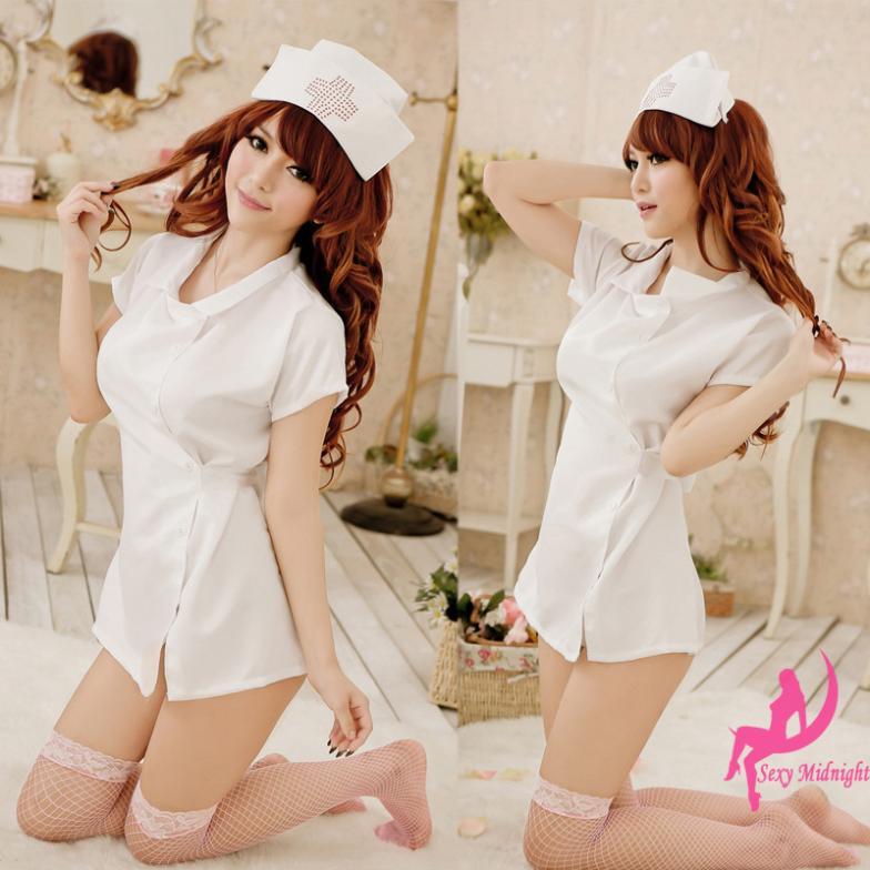 Nursing Home Uniforms Wholesale Nursing Uniforms