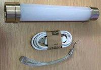 2W T20 Led tube Emergency light