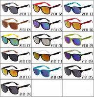 Hot Brand Men Women Sunglasses Riding Cycling Sports Sunglasses UV100