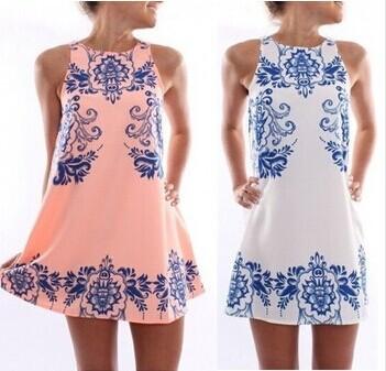Женское платье Femme Vestidos Femininos P0325 женское платье livagirl 2015 vestidos femininos p310s499