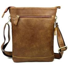 High Quality Multifunction Men Genuine Leather Bag Casual Bolsa Masculina Men s Crossbody Shoulder Bag Messenger