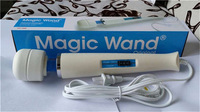 HITACHI Magic Wand Massager HV-260 Powerful Vibrating AV Wand Body Massager Vibrators MOQ 50pcs DHL freeshipping