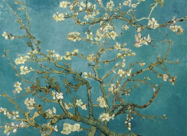 Online kopen wholesale beroemde meester schilderijen uit china beroemde meester schilderijen for Home decoration meester
