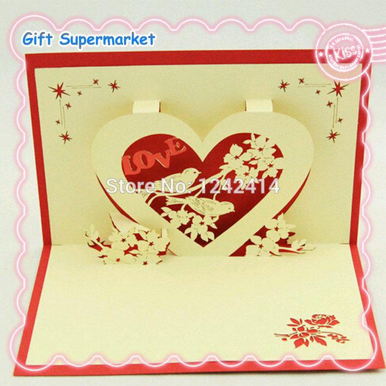 Valentines Day Greeting Cards  Hallmark