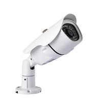 1080P(1920*1080@25fps) Onvif With Plug & Play 6mm IP Camera Low illumination CMOS