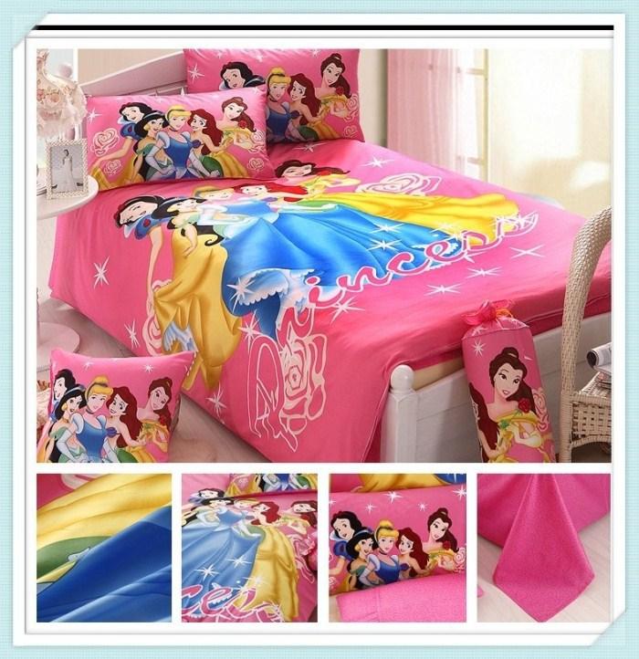 girls princess bedroom sets images