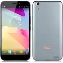 Original KOLINA K100+ Cell Phones MTK6592T Octa Core Android 4.2 5.5″ IPS 2GB RAM 32G ROM 1920x1080P FHD Screen 13.0MP Mobile