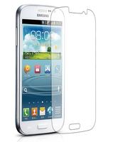 3Pcs Clear HD LCD Screen Protector Film Guard for Samsung Galaxy Grand i9082