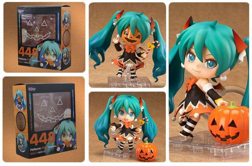 Pumpkin Head Anime Anime Pumpkin Head