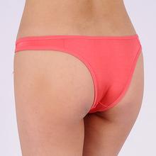 Panties Promotion Online Shopping