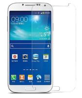 3X Clear HD LCD Screen Protector Guard for Samsung Galaxy Grand 2 G7102 G7106
