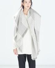 Шарфы  от Europe  scarf для Женщины, материал Акрил артикул 32271909545