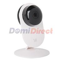 Original Xiaomi Camera Smart cctv Camera xiaomi webcam Small ants smart wireless camera camcorder for smart home life